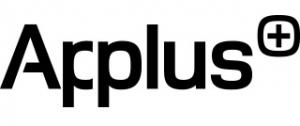 Certificado Applus Isofonía
