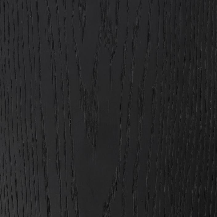 Roble M56 Negro