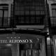 Hotel Alfonso X El Sabio