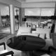 Hotel Essaouria Mogador