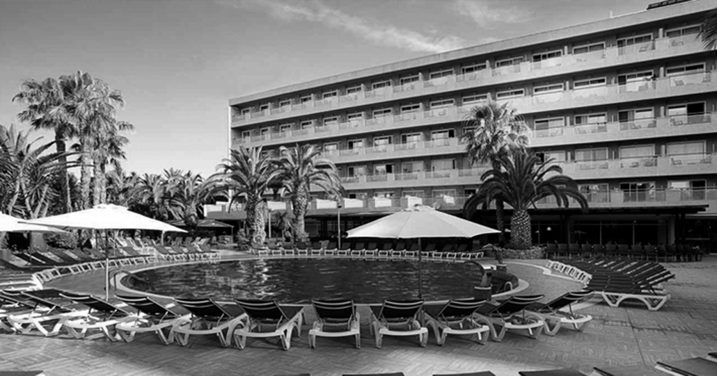 Hotel Europa Park