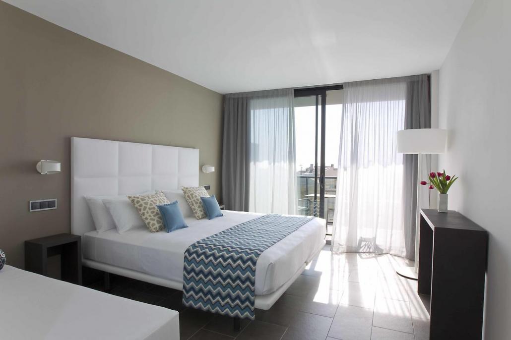 Altafulla Mar Hotel