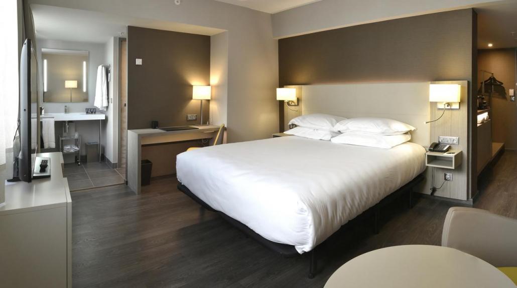 AC Hotel Marseille