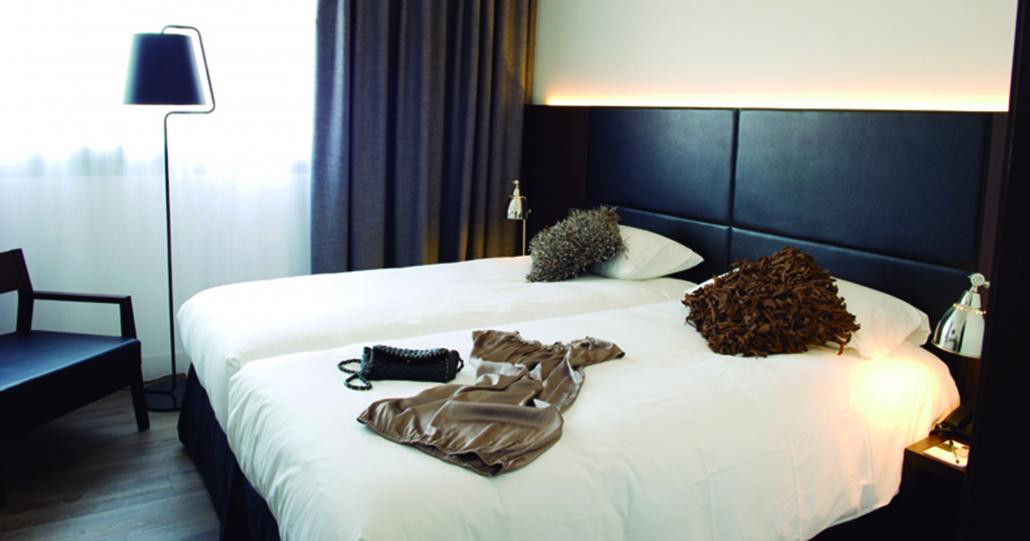 Hotel Hype