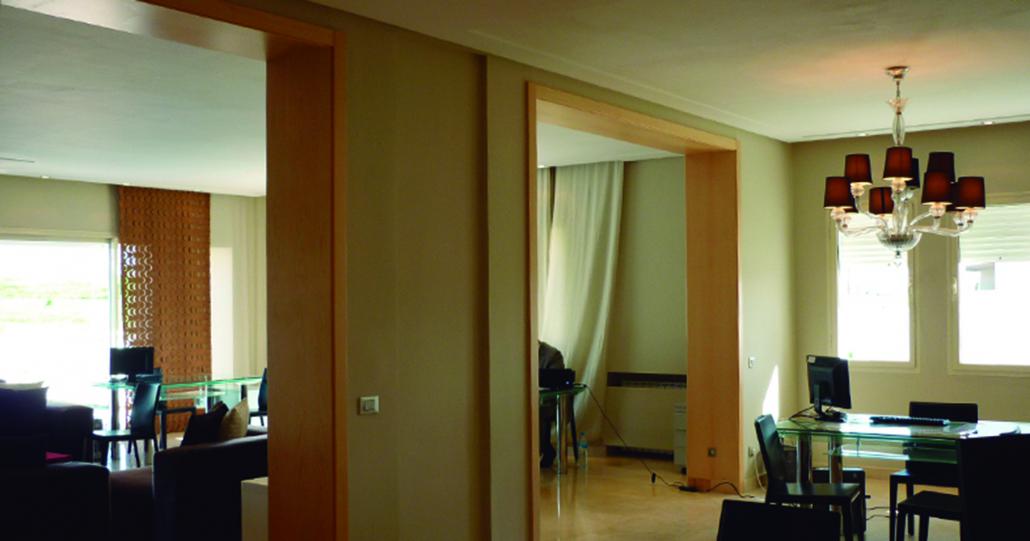 Prestigia Luxury Homes