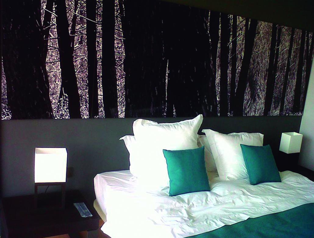 Hotel Souani