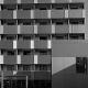 Hotel Zentro