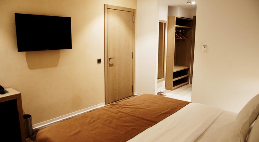 Hotel Jabi Nigeria